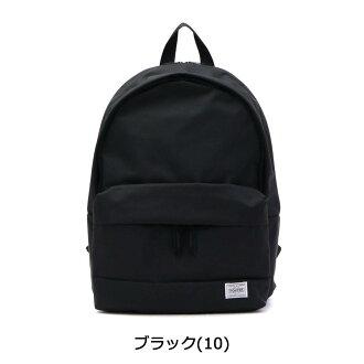 吉田カバンポーターガールムースPORTERGIRLMOUSSEリュックサックデイパックレディース吉田かばんポ-タ-751-09876
