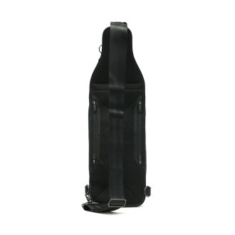 ノベルティ付&無料ラッピング吉田カバンポーターヒートボディバッグPORTERHEATスリングショルダーバッグSLINGSHOULDERBAGワンショルダー斜めがけ縦型メンズ703-08000