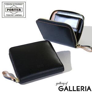 a49db2ff4c18 価格.com】メンズ二つ折り財布 | 通販・価格比較・製品情報