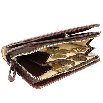 吉田カバンポーターカウンターポーター二つ折り財布PORTERCOUNTER財布吉田カバン財布メンズ037-02979