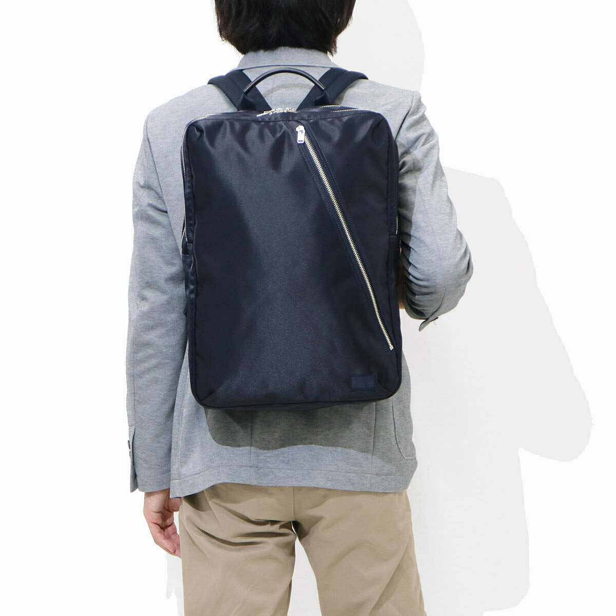 5ee5b2b2fa8a 楽天市場】【新作 2017】吉田カバン ポーター デイパック ポーター ...