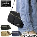 【中古】Manhattan Portage◆ショルダーバッグ/--/BLK/CORDURA Fabric/メッセンジャーバッグ【バッグ】