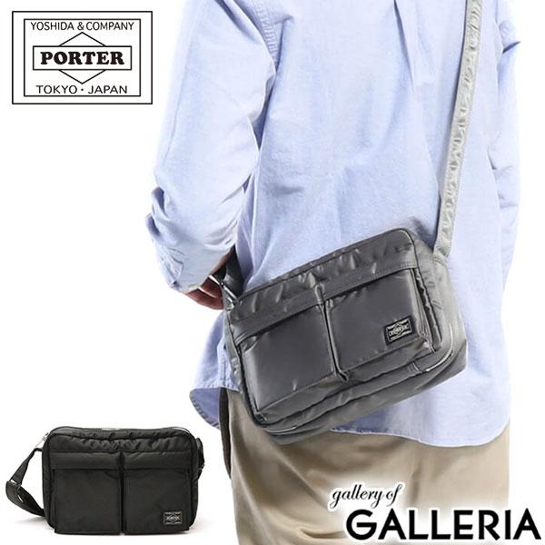 メンズバッグ, ショルダーバッグ・メッセンジャーバッグ  PORTER TANKER SHOULDER BAGS 622-66963 622-76963