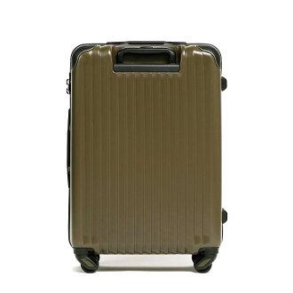 もれなく選べるノベルティプレゼント【正規品・2年保証付】CARGOairtransカーゴエアトランススーツケース軽量トリオTRIO4輪キャリーケース55LSサイズ3〜4泊程度CAT-633N