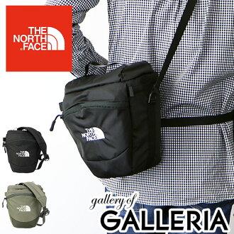 71bf81ba4c 相機包單反單肩THE NORTH FACE Explorer Camera Bag 相機包4L北臉男士 ...