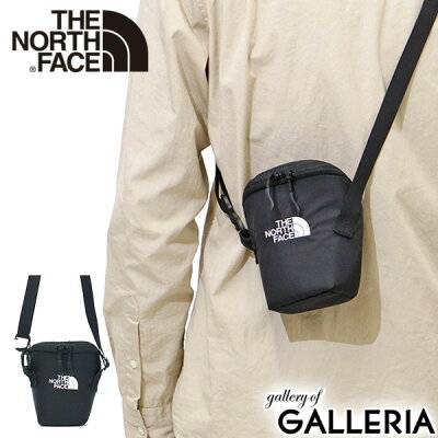 THE NORTH FACEキッズポシェット
