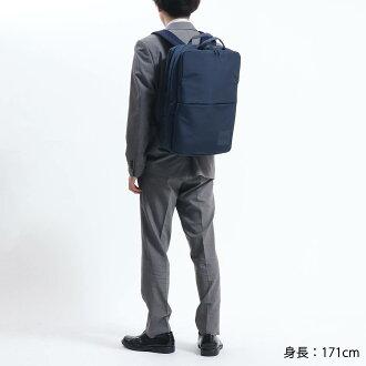 【日本正規品】ザ・ノースフェイスバックパックTHENORTHFACEビジネスリュックシャトルデイパックShuttleDaypackリュックノースフェイスリュック通勤通勤バッグNM81863