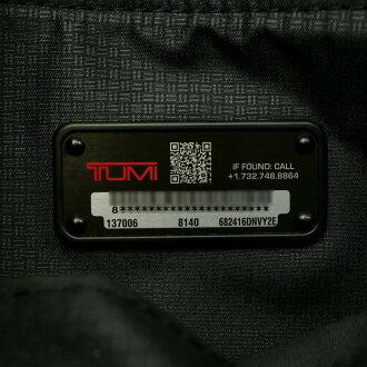 無料ラッピング【正規品5年保証】トゥミトートバッグTUMIビジネスバッグ大容量JARVISイースト・ウエスト・トートA4B4ファスナー付き通勤メンズビジネスノートPCトゥミジャパン日本限定06824162021SS