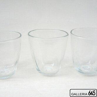 Mentori 玻璃 (清除): 吹玻璃工作室西貢沙 (琉璃): 086003