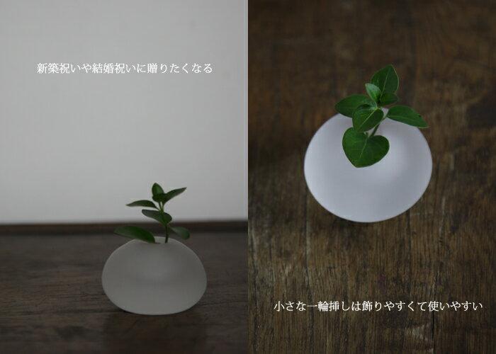 gallery365 rakuten global market mail order sale flower based the glass vase vase which is. Black Bedroom Furniture Sets. Home Design Ideas