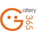 gallery 365