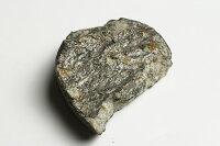 博物館クラス!超特大!チェリャビンスク隕石Chelyabinsk隕石ロシア産