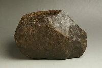 サハラ隕石丸玉