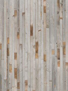 バーン・ウッド1×2 (長さ2400) (販売単位:1枚)※送料無料対象外【送料区分4】【古材 壁板 壁材diy無垢 木材 本物 リフォーム 羽板 グレーウッド 薄板 什器 販売 通販】