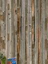 バーン・ウッド 1×2 (長さ2400) (販売単位:1枚)※送料無料対象外【送料区分4】【古材 壁板 壁材 diy 無垢 木材 本物 リフォーム 羽板 グレーウッド 薄板 什器 販売 通販】