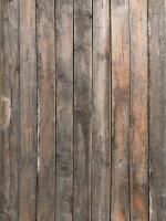 リクレイムド・オーク、2×6、長さ2200〜2400家具用/什器用/木材/古材/天板/棚板/オーク/無塗装/内装/DIY/リノベーション