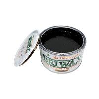 ブライワックス・オリジナル・ワックス400ml全14色ブライワックス塗り方色使い方ジャコビアンクリアウォルナット木材塗装家具仕上げアンティークヴィンテージdiy蜜蝋艶出し板棚