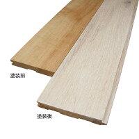 木目を白く強調することで、個性的な風合いに仕上げるペースト状のワックス。家具や壁板の仕上げにお使いください。