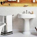 スタンダード・タイル 75×150mm (100枚/箱)(約1.125m2分)[送料区分2]【施釉タイル ホワイト 白 艶あり 長方形 キッチン カウンター トイレ 洗面所 浴室 サブウェイタイル diy 販売】の写真