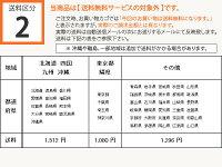 """バロー・スツール・20""""GALLUPはBURROBRANDの「日本正規総代理店」です。※無塗装※送料無料対象外【区分2】【05P13Dec13】"""
