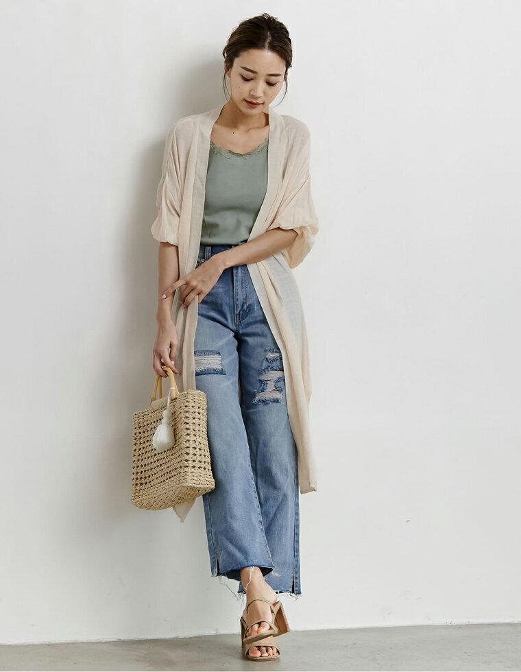 8c221b2dbdc92 コーディネート|レディースファッション通販 Re:EDIT(リエディ)楽天市場店