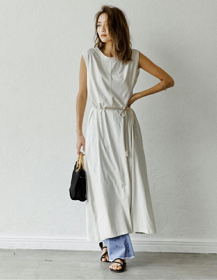 537bdbc45f1b75 コーディネート|レディースファッション通販 Re:EDIT(リエディ)楽天市場店