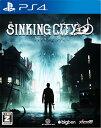 【新品】PS4 The Sinking City 〜シンキン...