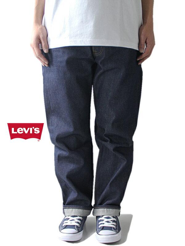 メンズファッション, ズボン・パンツ US LEVIS 501 LEVIS RIGID SHRINK-TO-FIT indigo USA 005010000