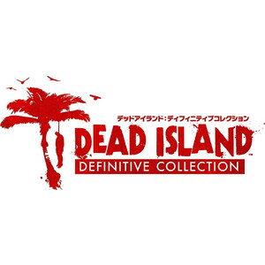 【ネコポス送料無料・発売日前日出荷】PS4 デッドアイランド:ディフィニティブコレクション (…