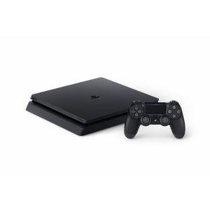 【発売日前日出荷】(注意定価以上での販売となります)PlayStation4本体ジェット・ブラック(CUH-2000AB01)500GB[09.15発売新作]140920【ネコポス不可】