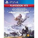 【送料無料・即日出荷】PS4 Horizon Zero Da...
