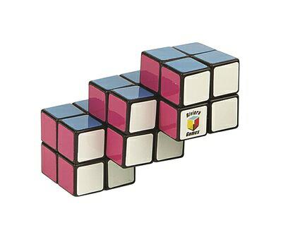 パズル, 立体パズル 33