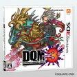 ★【メール便送料無料】新品 3DS ドラゴンクエストモンスターズジョーカー3