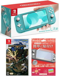 NintendoSwitchJoy-con(L)/