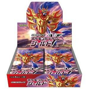 ファミリートイ・ゲーム, カードゲーム  BOX126