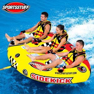 SPORTSSTUFF(スポーツスタッフ...