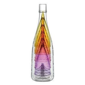 Glass Five (グラスファイブ) TW-3712【よりどり3点】