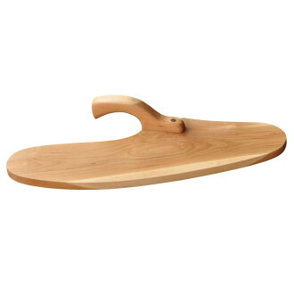 88076 原始切割鋼板託盤類型切菜板和菜板