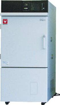 [乾燥器]ヤマト科学(株) ヤマト クリーンオーブン DT611 1台【481-9438】【代引不可商品】【別途運賃必要なためご連絡いたします。】