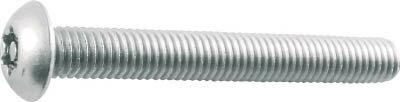 ネジ・釘・金属素材, ネジ  TRUSCO 6 M3X16 12 B106-0316 1PK12765-0647