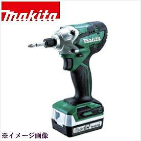 【送料無料】makita マキタ 1...