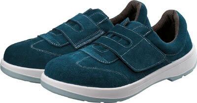 作業靴・安全靴, 安全靴 JIS 2 AW18BV-23.5 1819-2430