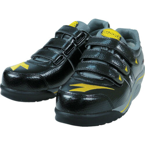 作業靴・安全靴, 安全靴 JSAA B RA22 275 RA22275 1836-3418