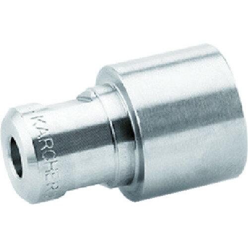掃除機・クリーナー用アクセサリー, 高圧洗浄機用パーツ  EASYLock 25090 21130160 1859-4330