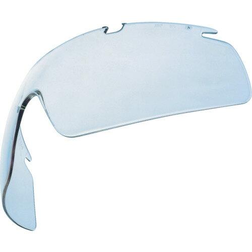 安全・保護用品, 保護メガネ UVEX UVEX 9160255 1819-0786