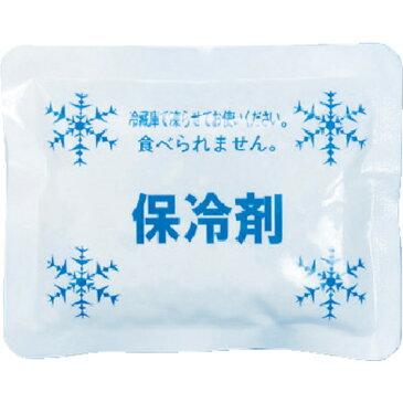 [冷却材]ユニット ひえたれハイパー2用 保冷剤(1個) HO-051A 1個【HO-051A】【384-5419】