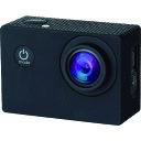 [ウェアラブルカメラ](株)カスタム カスタム ウェアラブル・タイムラプスカメラ TL-2 1S【116-2192】