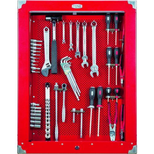 手動工具, 工具セット TONE TONE C50B CS311 1S432-7535smtb-KD