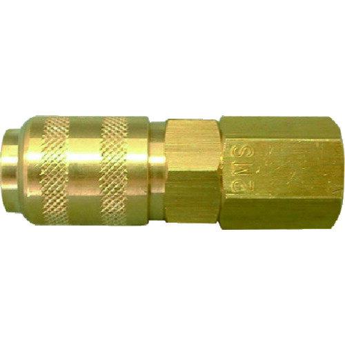 エア工具本体, その他  Rc14 H2MS 1808-2930
