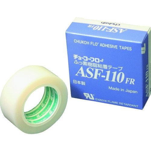 接着・補修用品, 粘着テープ  PTFE ASF110FR 023t25w5m ASF110FR23X25X5 1207-2494